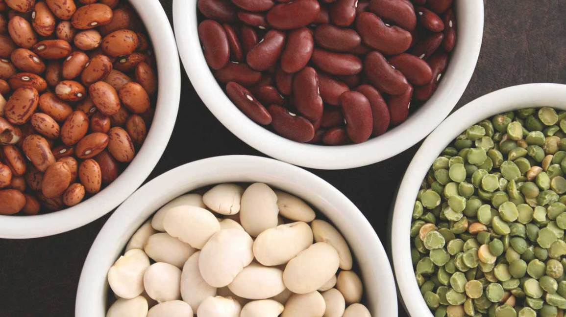four-bowls-of-beans-1296x728