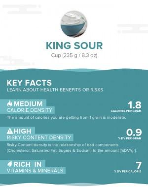 King Sour