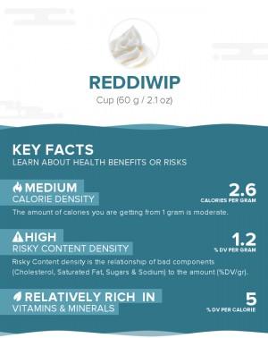 Reddiwip
