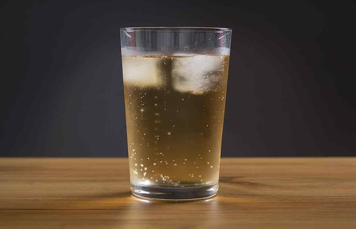 ajută agua de jamaica să piardă în greutate)