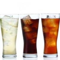 Coke, Cola, Classic