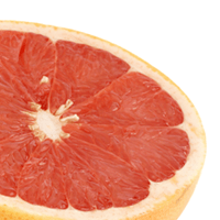 Grapefruit, Canned