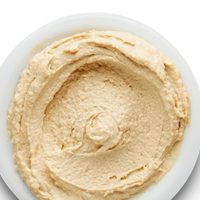 Hummus, Avocado, Summer Fresh Salads, 7 oz