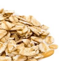 Oat Bar, Whole Grain Whey Protein, Peanut Butter Chocolate Chip, Detour, 4.2 oz