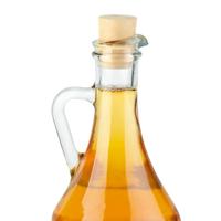 Vinegar, Balsamic Honey 8.5 Oz, Honey Ridge Farms, 6 Pk