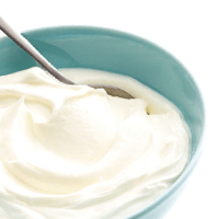 Yogurt Low Fat