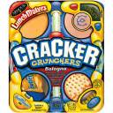 Armour: Cracker Crunchers Bologna LunchMakers, 2.6 Oz