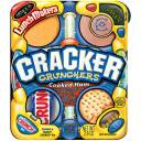 Armour Lunchmakers Cracker Crunchers Cooked Ham, 2.6 oz