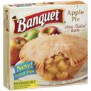 Banquet Apple Pie, 7 oz
