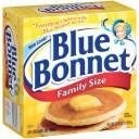 Blue Bonnet Family Size Vegetable Oil Spread, 32 oz