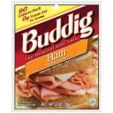 Carl Buddig:  Ham, 2 Oz