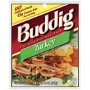 Carl Buddig Turkey, 2 oz