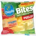 Chiquita Bites Peeled Juicy Red Apples, 12 oz