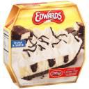 Edwards Mounds Coconut Creme Pie, 38.33 oz