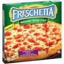 Freschetta Naturally Rising Crust Margherita Pizza, 27.37 oz