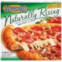 Freschetta Naturally Rising Crust Meat Medley Pizza, 28.83 oz