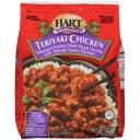 Hart Teriyaki Chicken, 32 oz