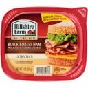 Hillshire Farm Deli Select Black Forest Ham, 9 oz