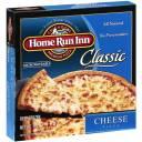 Home Run Inn Classic Cheese Pizza, 7.5 oz