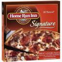 Home Run Inn Signature Meat Lovers Pizza, 32 oz
