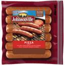 Johnsonville Smoked Sausage, 6 count