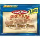 Land O' Frost Premium Brown Sugar Ham, 16 oz