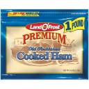 Land O' Frost Premium Cooked Ham, 16 oz