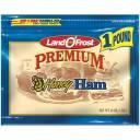Land O' Frost Premium Honey Ham, 16 oz