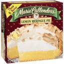 Marie Callender's Lemon Meringue Pie, 39 oz