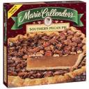 Marie Callender's Southern Pecan Pie, 32 oz