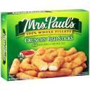Mrs. Paul's Crunchy Fish Sticks, 44 count, 24.6 oz