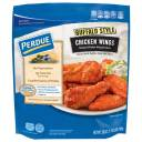 Perdue Buffalo Style Chicken Wings, 28 oz