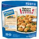 Perdue Popcorn Chicken, 27 oz