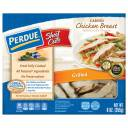 Perdue Short Cuts Grilled Carved Chicken Breast, 9 oz