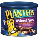 Planters Mixed Nuts, 10.3 oz