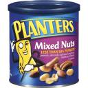 Planters Mixed Nuts, 15 oz