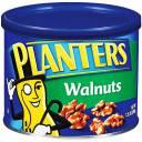 Planters Walnuts, 7.25 oz