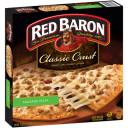 Red Baron Sausage Classic Crust Pizza, 21.15 oz
