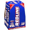 Redline Triple Berry - 32 Fl Oz