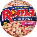 Roma Deluxe Pizza, 15 oz