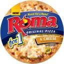 Roma for 1 Original 4 Cheese Pizza, 5.26 oz