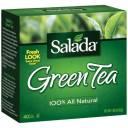 Salada Green Tea Bags, 40 count, 1.83 oz