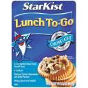 Starkist Lunch 2 Go Lite Tuna