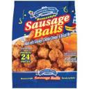 Tennessee Pride Homestyle Sausage Balls, 16 oz