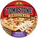 Tombstone Original Deluxe Pizza, 23.6 oz