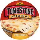 Tombstone Original Extra Cheese Pizza, 20.5 oz