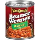 Van Camp's Baked Beanee Weenees, 7.75 oz