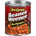 Van Camp's Barbeque Beanee Weenees, 7.75 oz