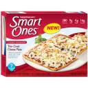 Weight Watchers Smart Ones Classic Favorites Thin Crust Cheese Pizza, 4.4 oz