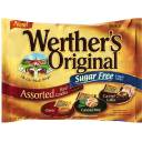 Werther's Original Assorted Sugar Free Candies